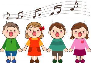園児さんの音感をアップする方法